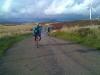 wind-farm-climb