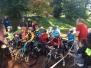 Falkirk Cyclocross