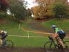 falkirk-cyclocross-ali