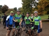 falkirk-cyclocross-cog-guys-photo