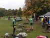falkirk-cyclocross-pedro-russell