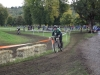 falkirk-cyclocross-pedro
