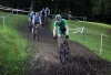 falkirk-cyclocross-pete-mission