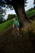 falkirk-cyclocross-russell-fall