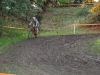 falkirk-cyclocross-russell