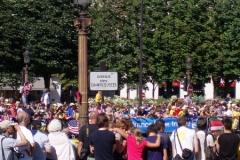 leTour 2012