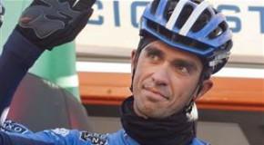 Alberto Contador faces doping ban after CAS ruling