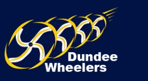 Wheelers Reliability Ride – 9th March