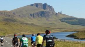 Skye Sportive 2012