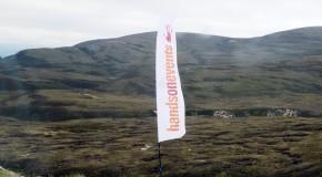 Cairngorm Classic 2012