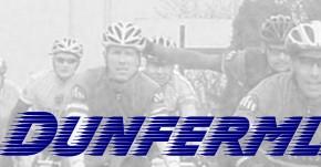 Dunfermline Sportive 2013