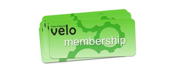 COG Membership