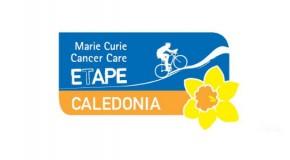 Etape Caledonia Start Times