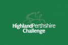 Highland Perthshire Results