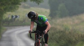 Dundee and District Hill Climb