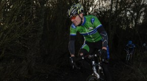 Lochore Meadows – Kinross Cyclocross