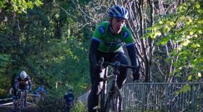 Strathclyde Park Cyclocross
