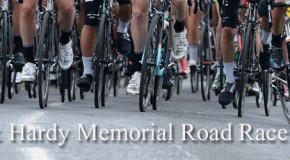 Nick Hardy Road Race – Report