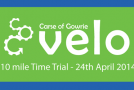 COG 10 mile TT (24th April 2014)