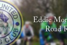 Eddie Morgan Road Race